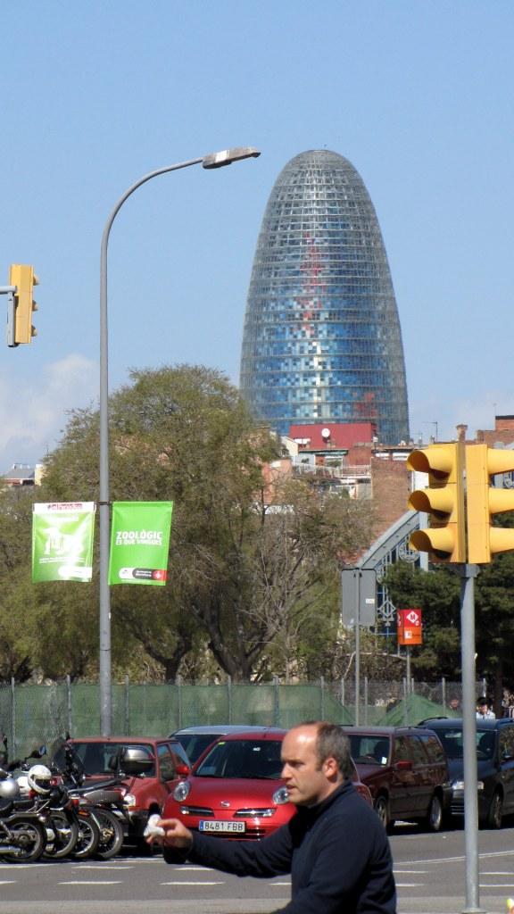 Barcelona (62)