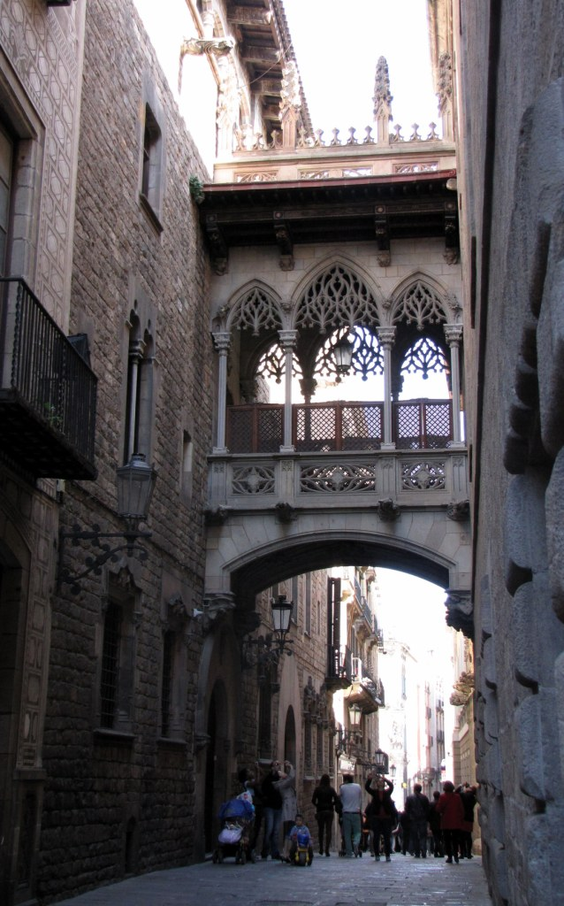 Barcelona (64)