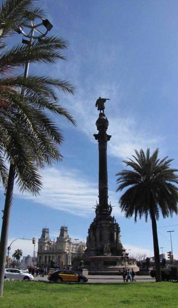 Barcelona (9)