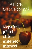 munro_nepritel