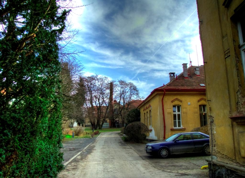 Areál PL Bohnice (6)