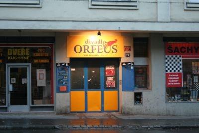 1-orfeus_01
