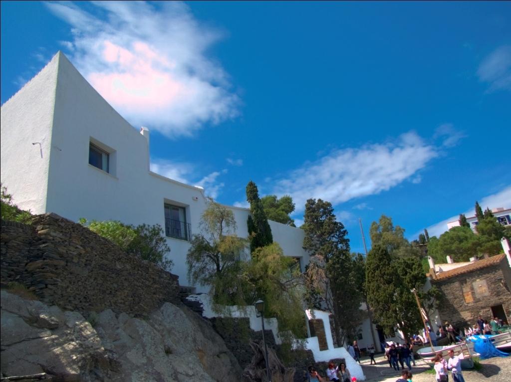 IMG_3239_casa Salvator Dalí K