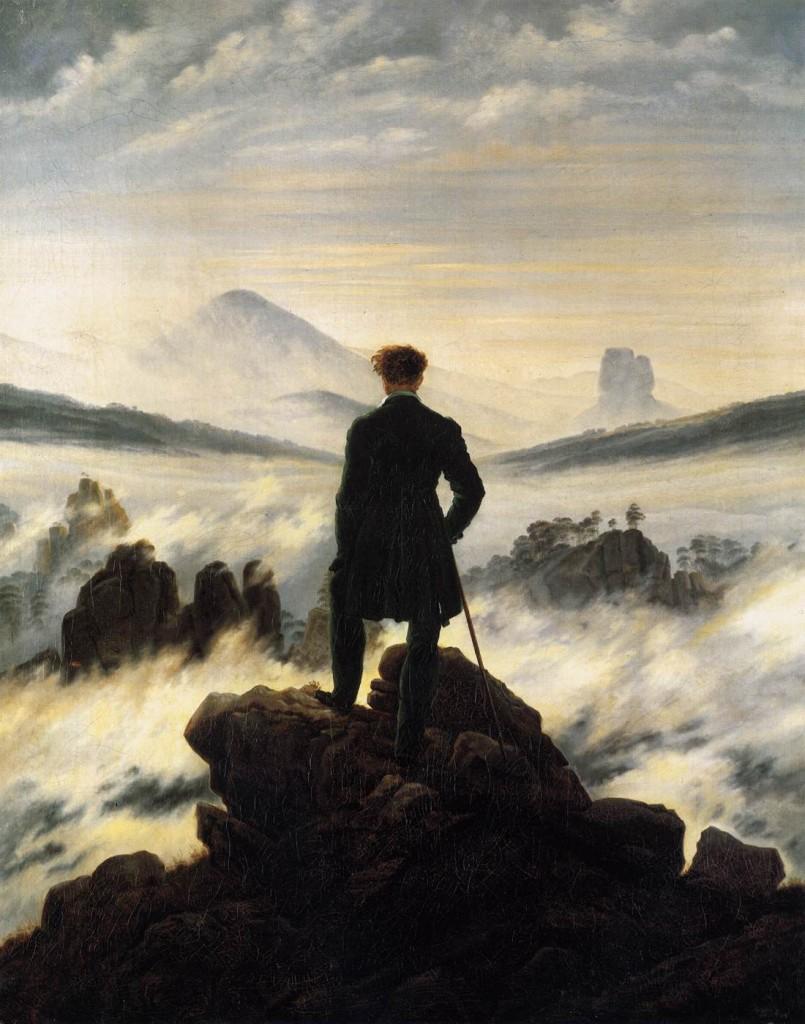 Caspar_David_Friedrich_-_Der_Wanderer_über_dem_Nebelmeer