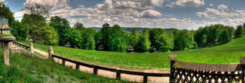 IMG_3414_5_6_tonemap_panorama