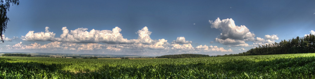 IMG_4146_7_8_tonemapped_panorama