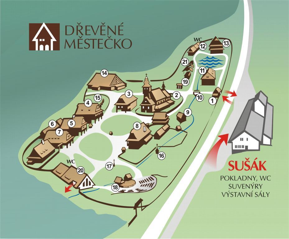 mapa-dm2