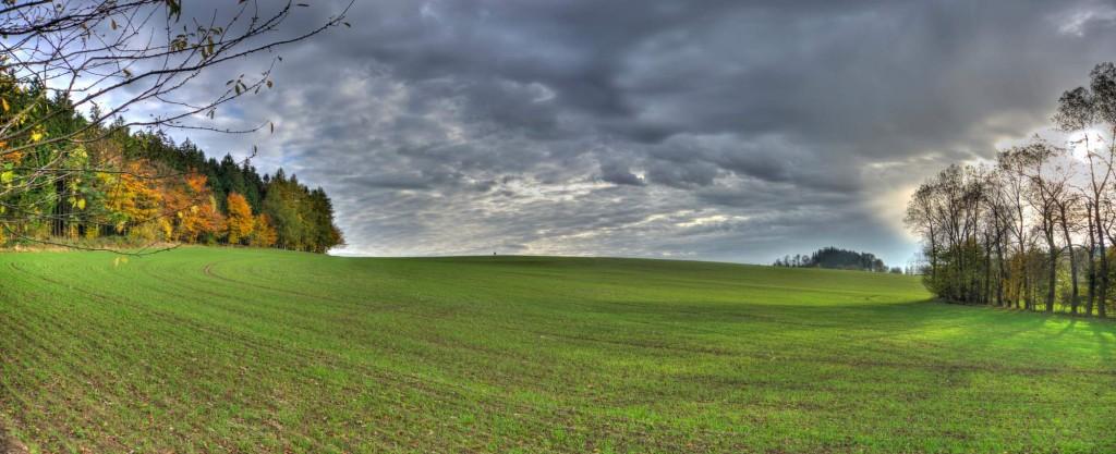 DSC1819_panorama