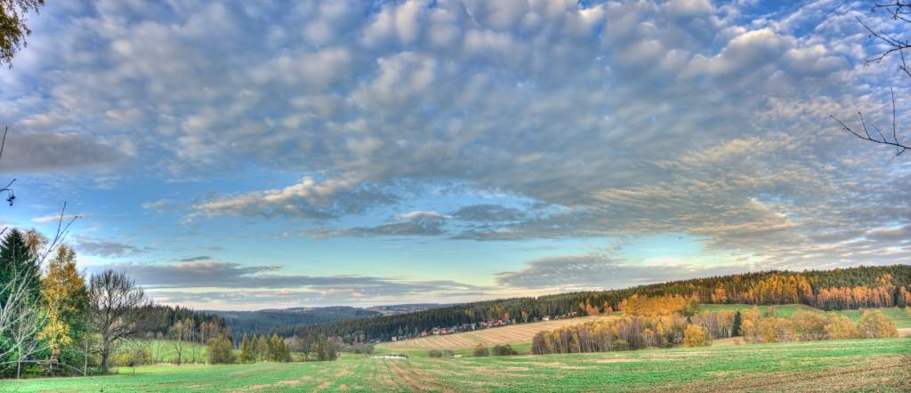 DSC1885_panorama