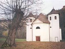 kostel-v-podskale