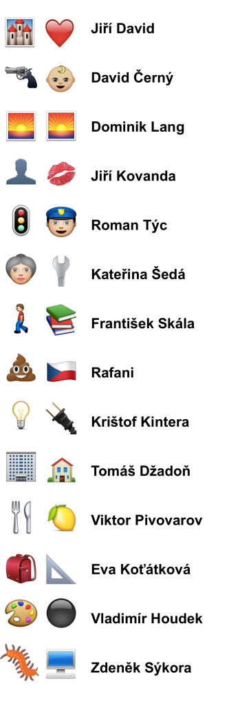Seborova_emoticons