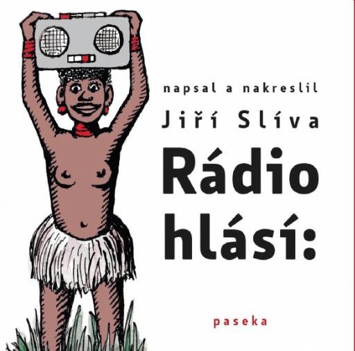 radio-hlasi-