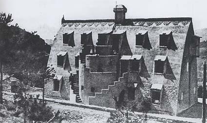 G Xalet del Catllaras 1904-07