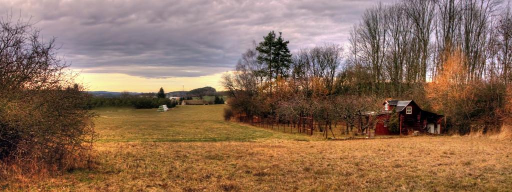 Set093from__MG_7202_panoramakomp