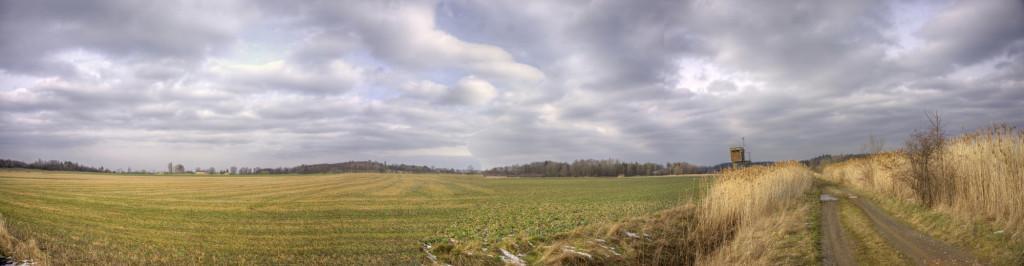 _DSC8909_10_11_panorama