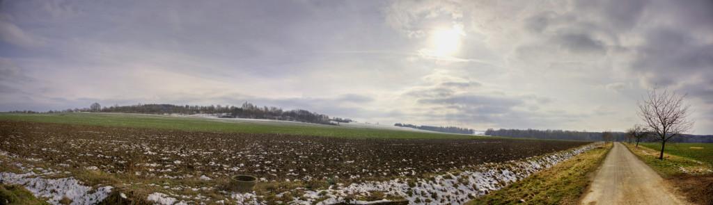 _DSC8921_2_3_panorama