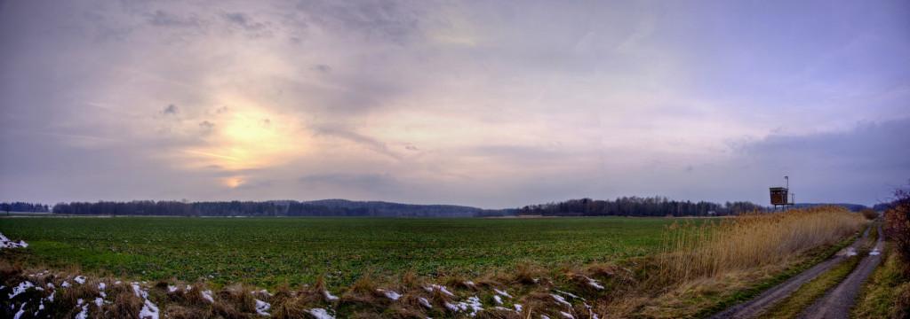 _DSC8999_9000_9001_panorama