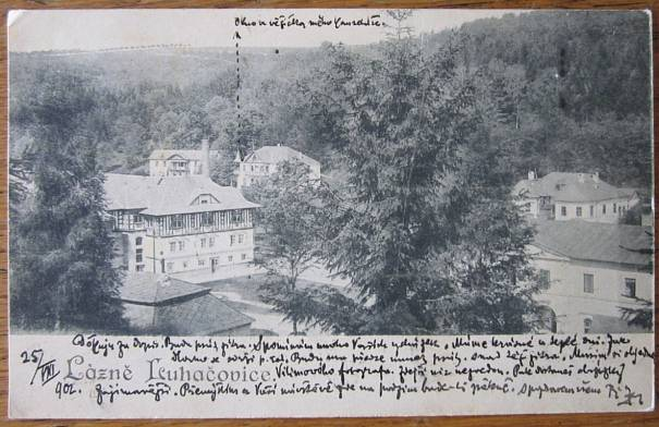 pohlednice-luhacovice-230714_denik-605