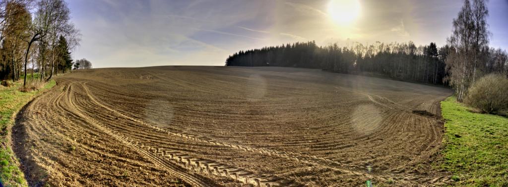 _DSC9208_09_10_panorama