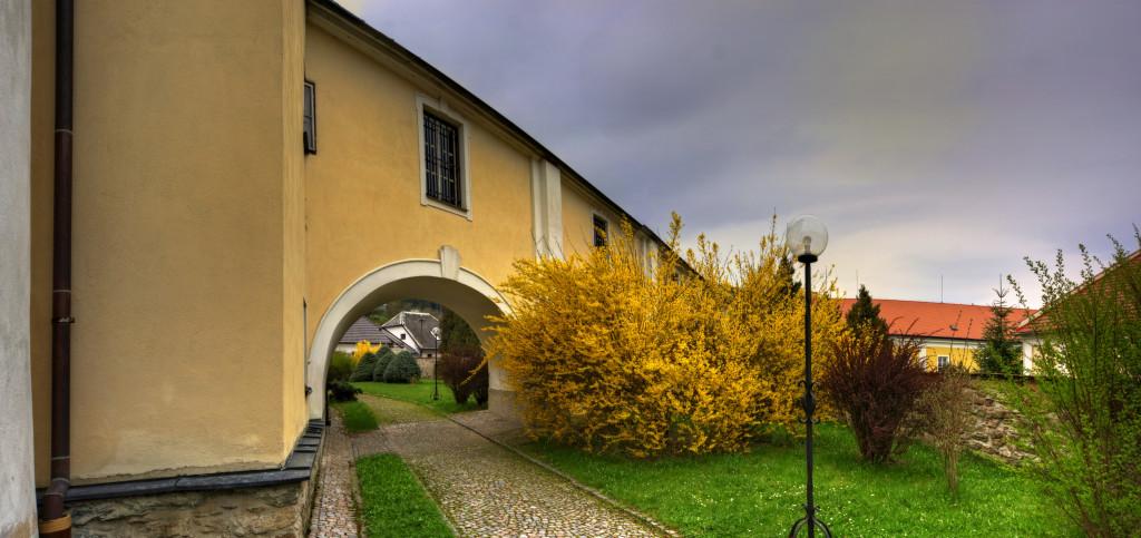 _DSC9483_4_5_panorama