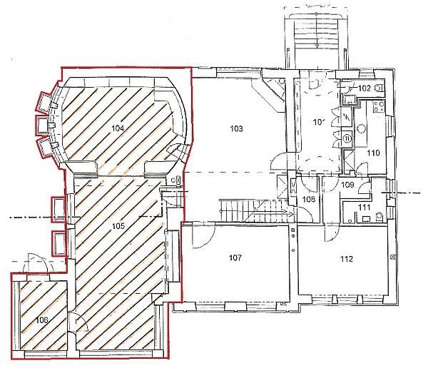 3311245--graficke-zazorneni-prostor--1-600x516p0