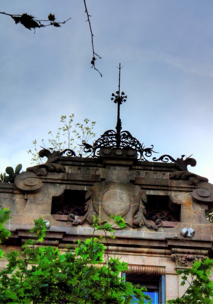 Casa Bonaventura Ferrer (1)