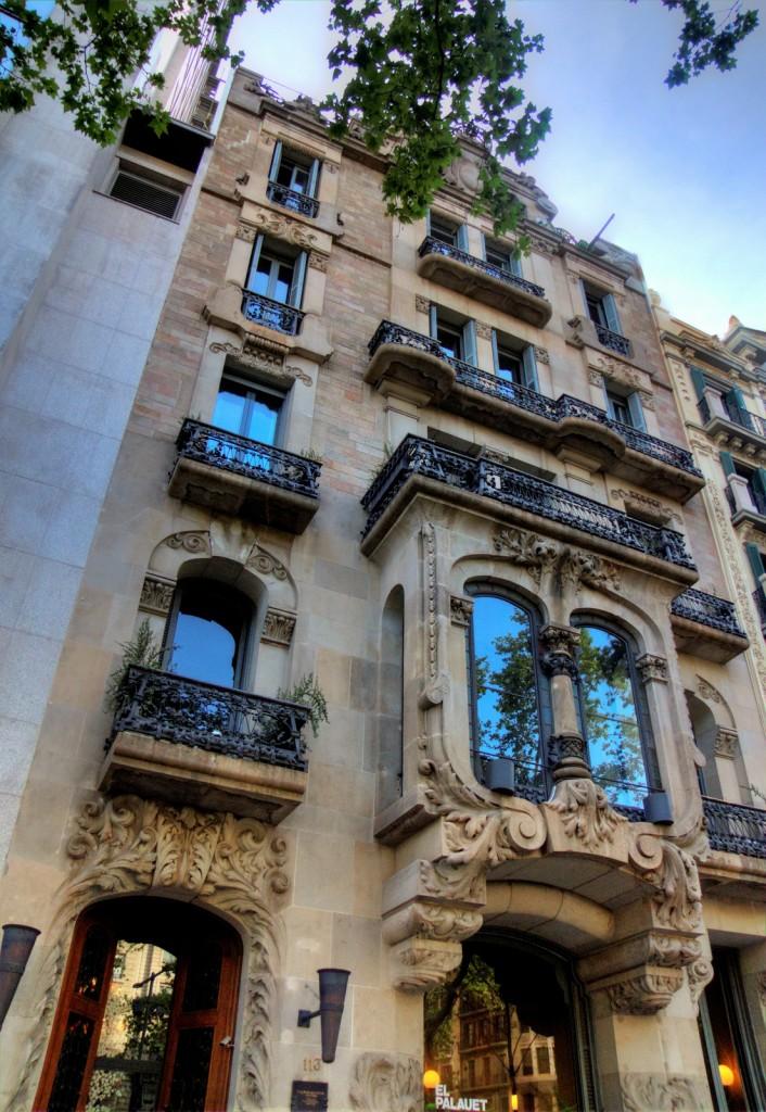 Casa Bonaventura Ferrer (3)