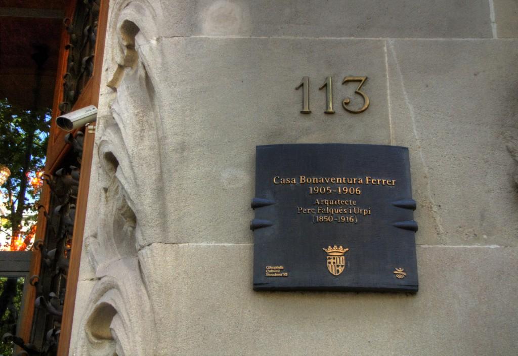Casa Bonaventura Ferrer (4)