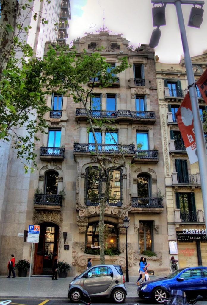 Casa Bonaventura Ferrer (6)