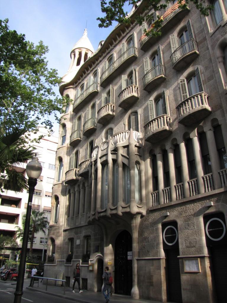 Casa Sayrach (3)