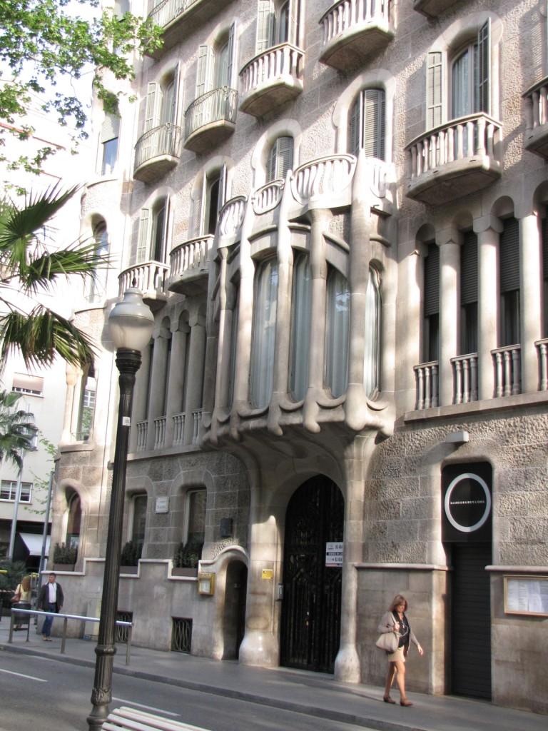 Casa Sayrach (5)