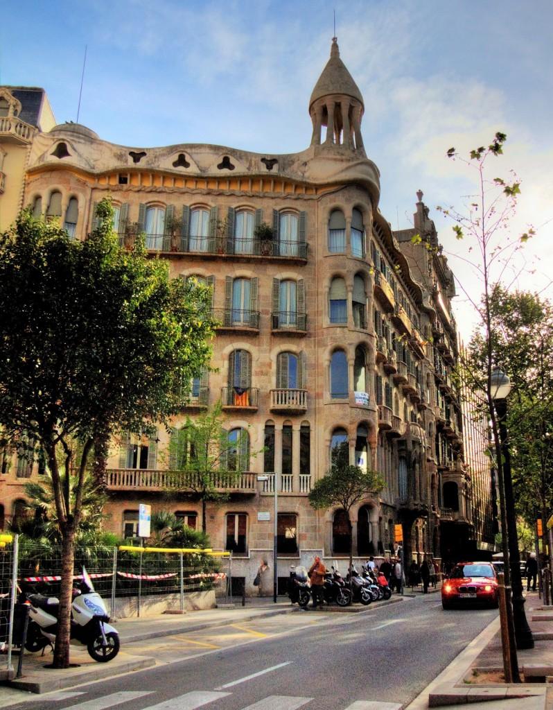 Casa Sayrach (6)