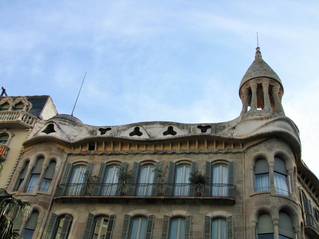 Casa Sayrach (9)