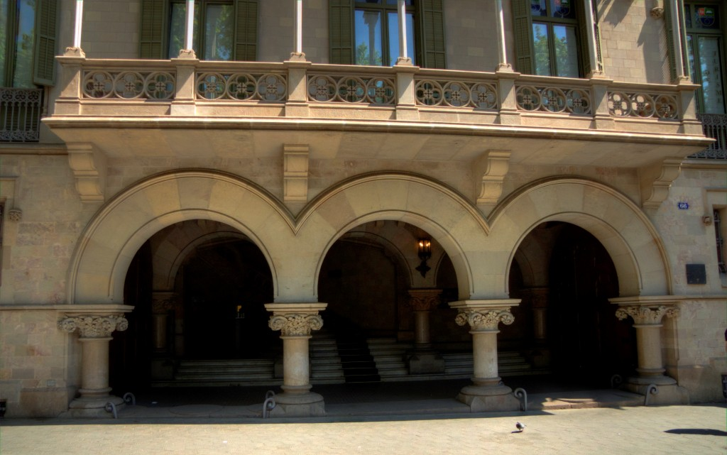 Casa Viuda Mafra (1)