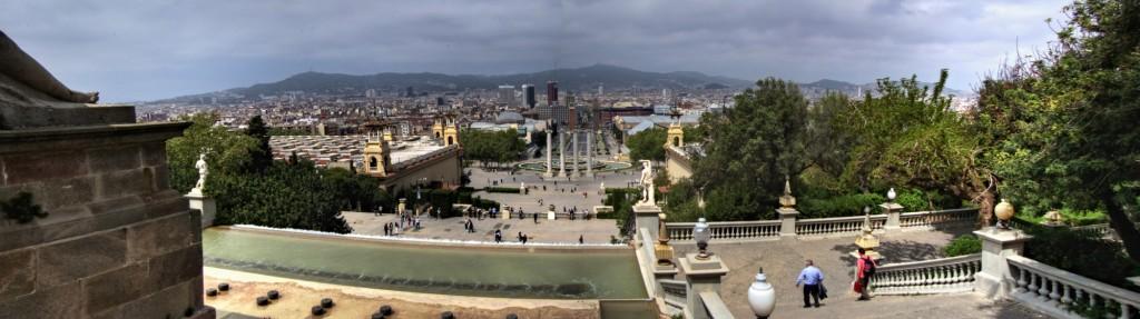 IMG_2675_6_7_panorama