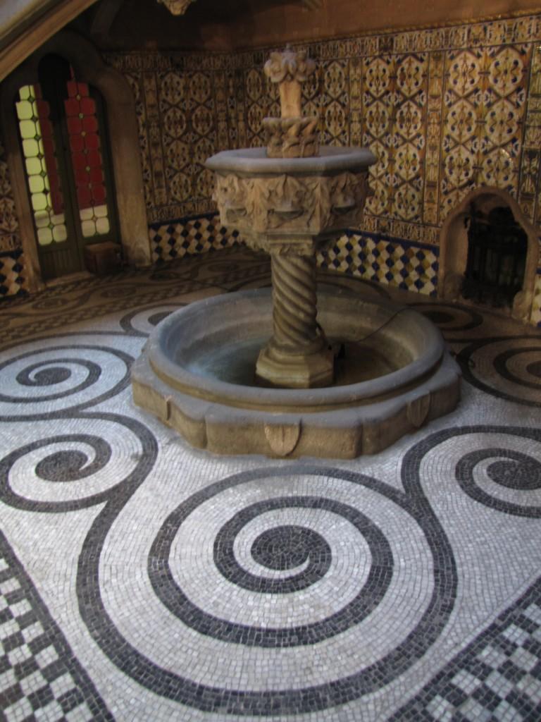 Palau Baró de Quadras (8)