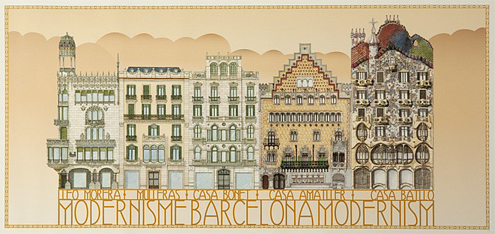 alzado-la-manzana-de-la-discordia-barcelona-gaudi-montaner-cadafalch-495