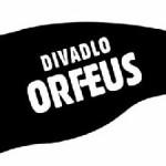 divadlo-orfeus-3-2