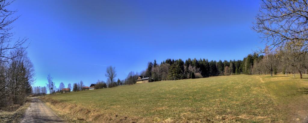 _DSC2276_7_8_panorama