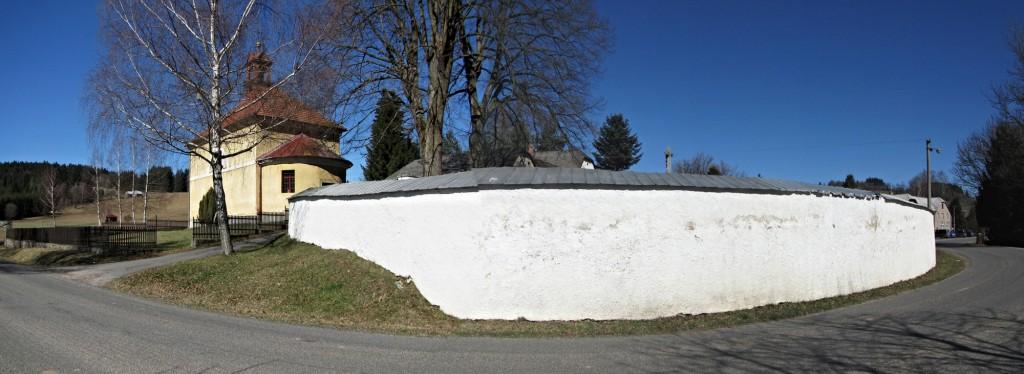 IMG_1595_panorama
