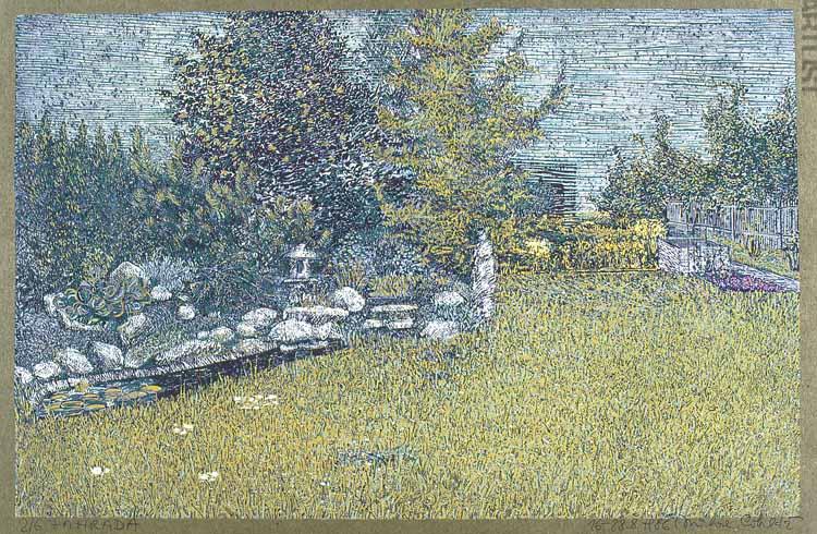 zahrada-1986