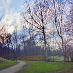 IMG_3670_1_2_panorama