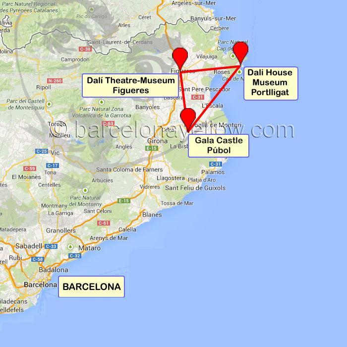 dali-triangle_map