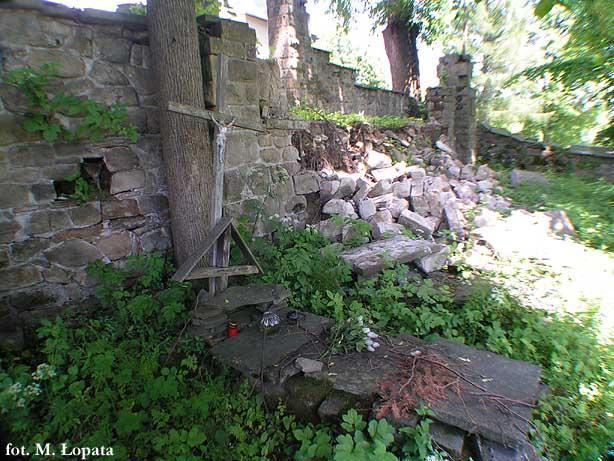 7_desznica_zniszczenia2006