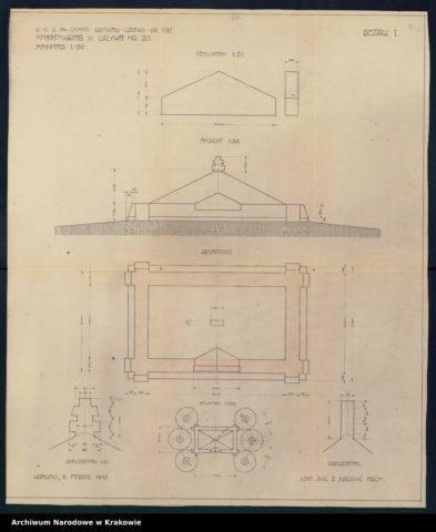 Projekt-cmentarza-w-Krzywej-pierwotny-393x480