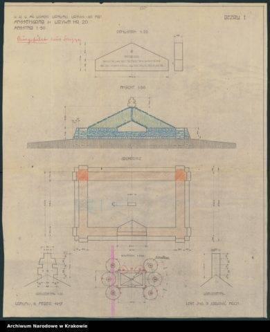 Projekt-cmentarza-w-Krzywej-z-poprawkami-2-390x480