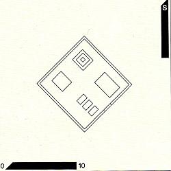 img084 (2)