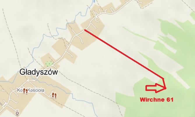 Wirchne 2jpg