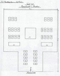 plan61