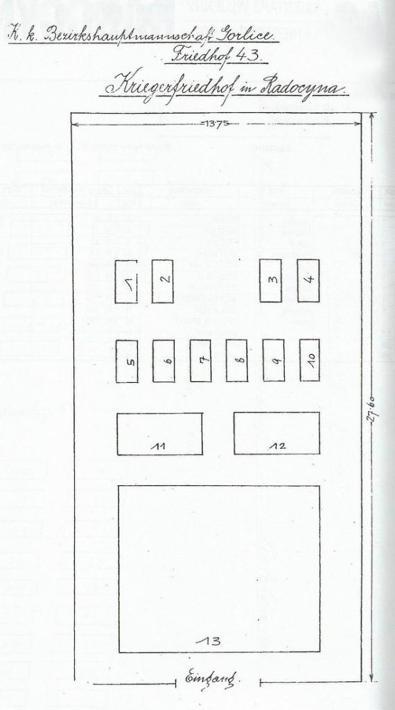 plan43